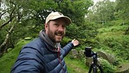 DPReview TV: Entry-level DSLR challenge (with Canon EOS SL3/250D)