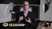 Olympus Stylus XZ-2 Compact Camera Video Overview