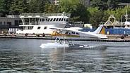 Olympus TG-2 seaplane sample video
