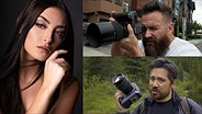 DPReview TV: Fujifilm GFX 100 Review