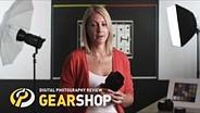 Nikon AF-S 24-70mm f/2.8 G ED Lens Video Overview