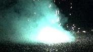 Sony Cyber-shot DSC-RX100 IV spinner high frame rate sample video (960 fps)