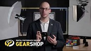 Leica D-Lux 6 Compact Camera Video Overview