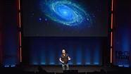 Robert Hurt: Revealing A Hidden Universe