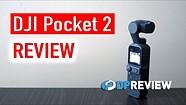 DJI Pocket 2 Review