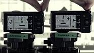 Sony NEX-5 test cameras startup