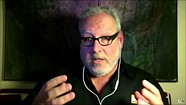 DPReview Live 2014: Interview with Nikon's Steve Heiner