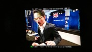 Sony a9 AF demo: Lock-on AF, joystick, AF area instant switching