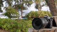 Nikon Z5 overview
