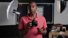Canon EOS 5D Mark III Video Overview