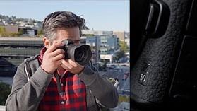 DPReview TV: Nikon Z50 Preview