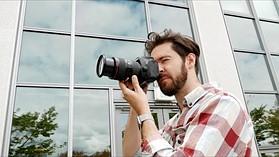 First Look: Canon EOS 6D Mark II