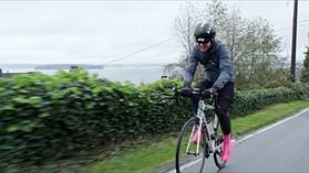 Sunday Club Ride: Fujifilm X-T2 4K Sample Reel by DPReview.com