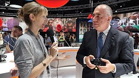 Photokina 2014 Video: The Canon G7 X